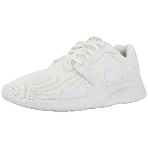 Run Uomo Sneakers Wolf White Blanco White Varios Nike Gris Grey da colores Kaishi 5wfxqIS