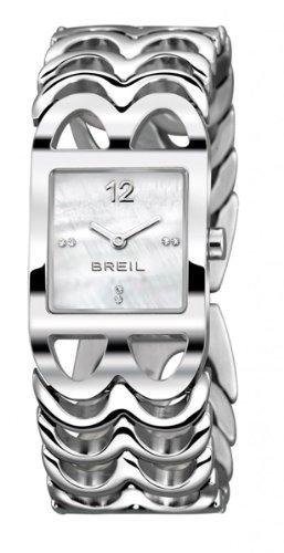 Womans watch BREIL LADY B TW1046