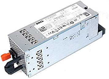 PSU 870W Switching Hot Swap N870P-S0 PowerEdge R710 PT164