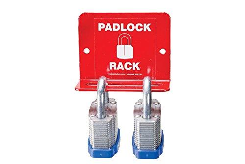 Most Popular Padlocks
