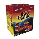 5-Hour Energy - Pomegranate, 1.93 oz. (24 pk.) (pack of 6)