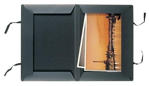 Maruman B3 portfolio black PF956 (japan import)