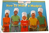 How to Make a Mudpie Learn to Read, Fun & Fantasy (Fun and Fantasy Learn to Read)