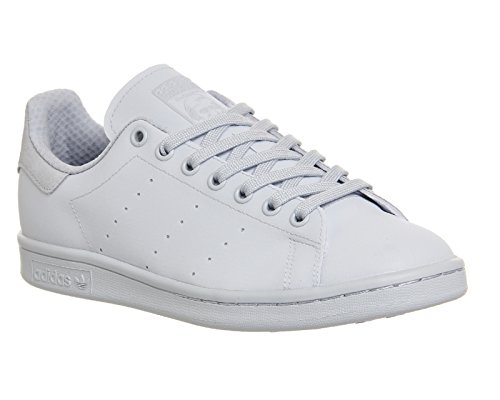adidas Stan Smith Adicolor Reflective Scarpa 6,0 halo blue