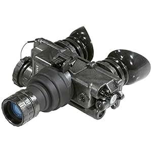 ATN PVS7-3P Night Vision Goggle