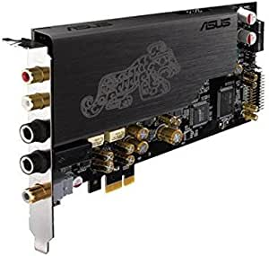 ASUS Sound Card Essence STX II