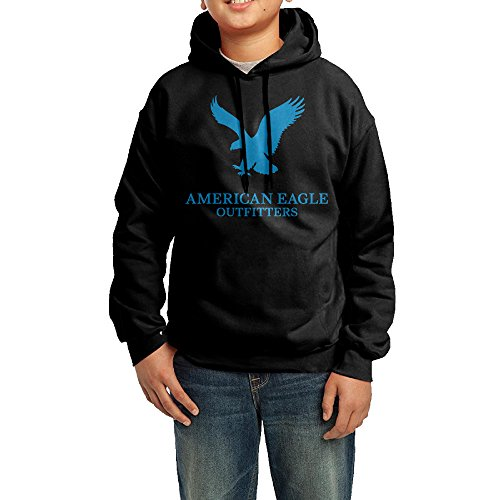 Xl American Eagle Outfitters - 5