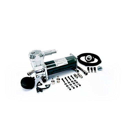 Viair 45058 IG Series Compressor Kit