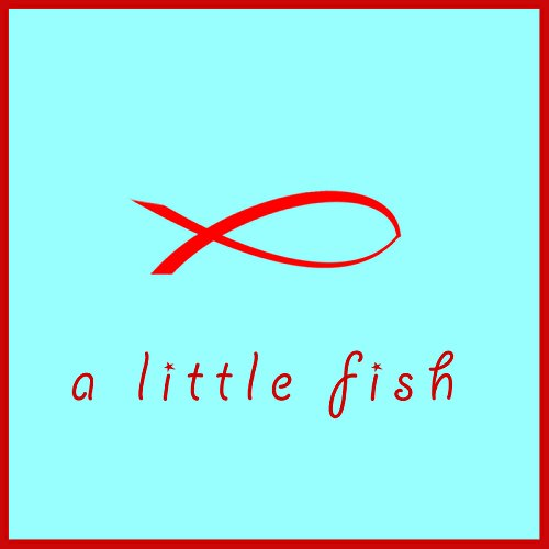 A little fish ep by c baltz on amazon music for Little fish song