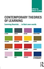 Learning Theories and Models summaries - Educational Psychology