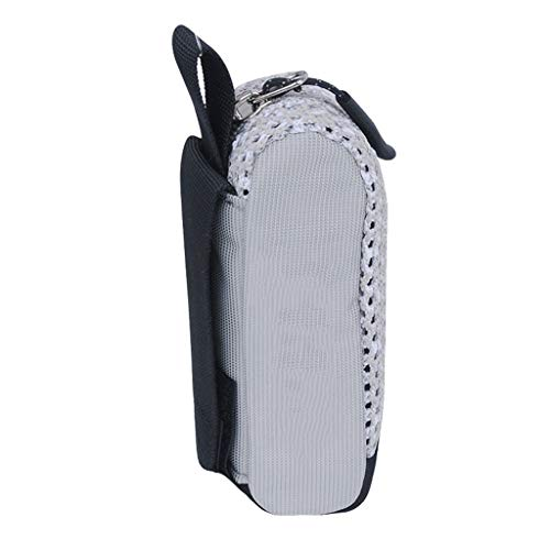 Golf Accessories Bag Small Bag Easy to Carry Tool Bag