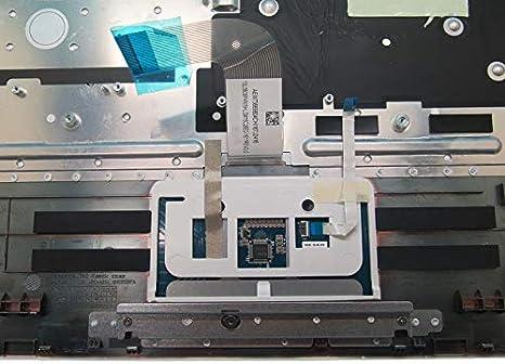 Laptop Keyboard for LG 14U360 14U360-E 14U360-L 14UD360 14UD360-L LG14U36 LGM15C26PA-161 Black BR Brazil
