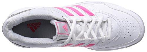 adidas Response Aspire STR Tennisschuh Damen 5.5 UK - 38.2/3 EU