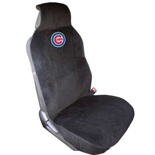 mlb seat covers - 1