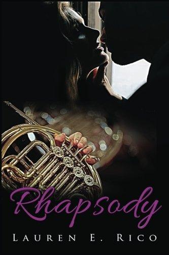 rhapsody-reverie-volume-2