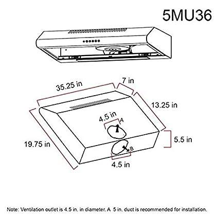 Panasonic Schematic Diagram Fv0511vkl1