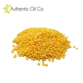 Bienenwachs 100/% 1000 gramm