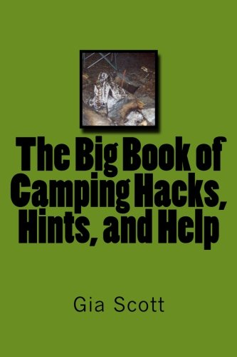 The-Big-Book-of-Camping-Hacks-Hints-and-Help