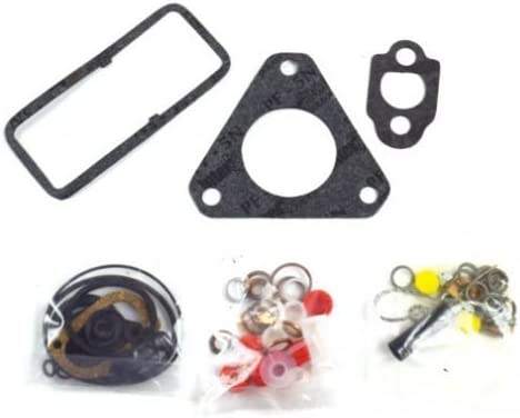 zt truck parts Complete Tractor Fuel Injection Pump Repair Kit for Universal Products Major