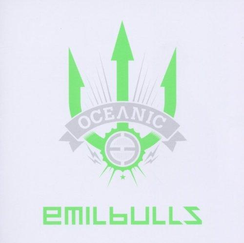 Emil Bulls - Oceanic