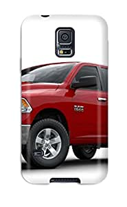 Dodge Ram 28 Case Compatible With Galaxy S5/ Hot Protection Case