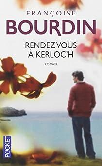 Rendez-vous à Kerloc'h par Bourdin