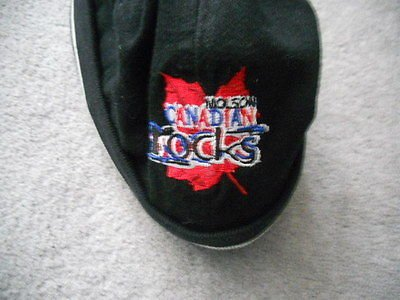 molson-canadian-rocks-rare-vintage-touque-hat-only-issued-in-canada-1990s