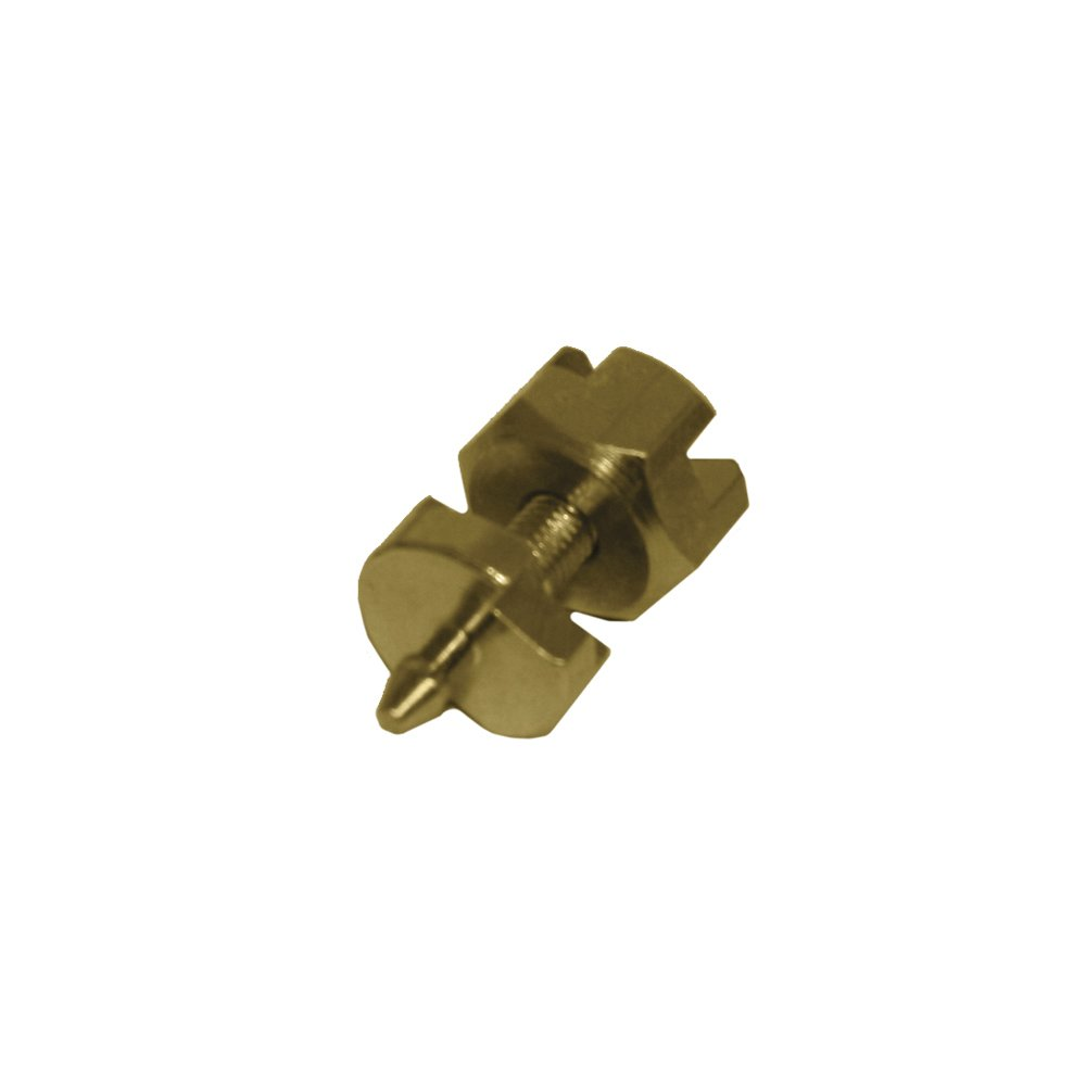 Malco HC1B Pivot Pin Set for 1ELG5 and 1ELH8 Cutters Silver