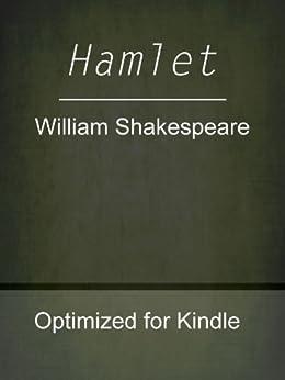 Hamlet by [Shakespeare, William]