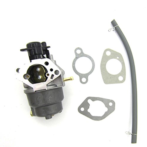 Carburetor Assembly For McCulloch 032600Q03F000