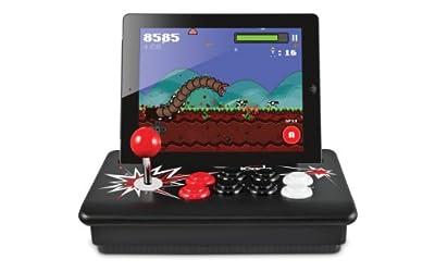 Ion iCade Core Arcade Game Controller