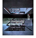 img - for [(Modern House: 2 )] [Author: Clare Melhuish] [Nov-2007] book / textbook / text book