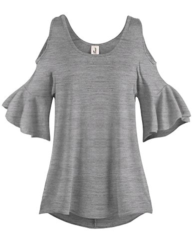 Nordstrom Stretch Camisole - 5