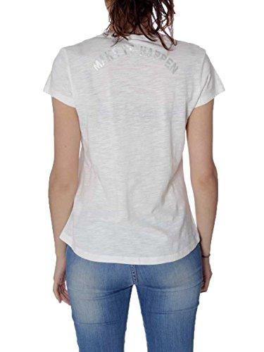 FREDDY - Camiseta - para mujer W40