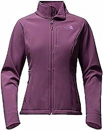 Women's Wool Pea Coats | Amazon.com
