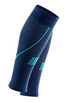 CEP Running Calf Sleeves 2.0 for Performance Women/'s Calf Compression Sleeves