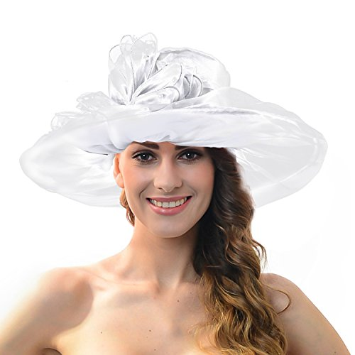 fancy dress 1920s hat - 6
