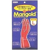 オカモトグローブ マリーゴールドフィットネス L