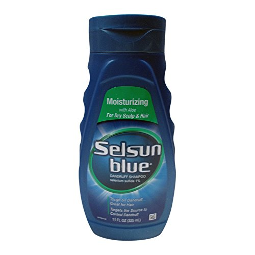 selsun-blue-naturals-dandruff-shampoo-moisturizing-11-ounces-2-pack