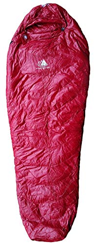 Buy cheap sleeping bag for backpacking