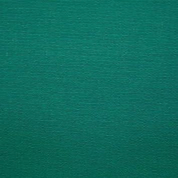Tinta Unita CM.140 X H.300 - Verde Tenda da Sole per SORMONTO