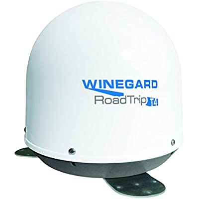 winegard-rt2000t-roadtrip-t4-in-motion