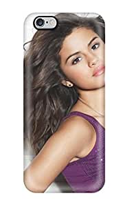 Hot DbtKmHV3470lGScS Case Cover Protector For Iphone 6 Plus- Selena Gomez 101