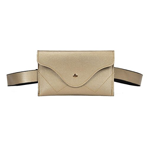 Pocciol Pure Wallet Messenger Splice Envelope Gold Elegant Clutch Black Women Evening Color Leather Handbags EZTrZq