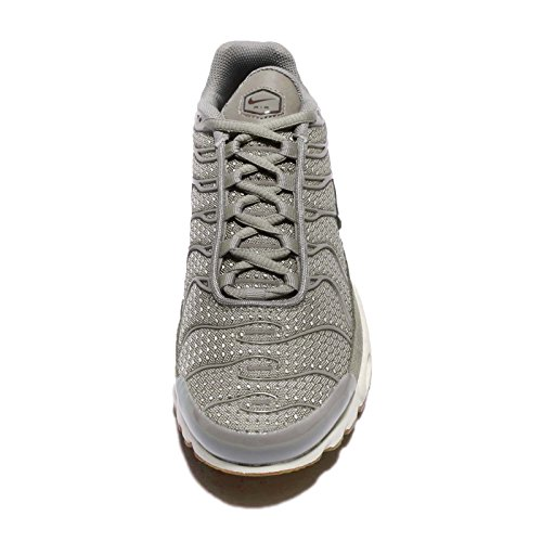 Baskets Eu 605112 Nike 053 Green 22 Dark Mode Pour 5 Femme Stucco sail vintage Green wExSqA4