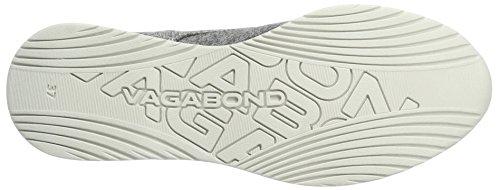 Zapatillas Vagabond Mujer para Gris Grey Cintia 55qaBxnp