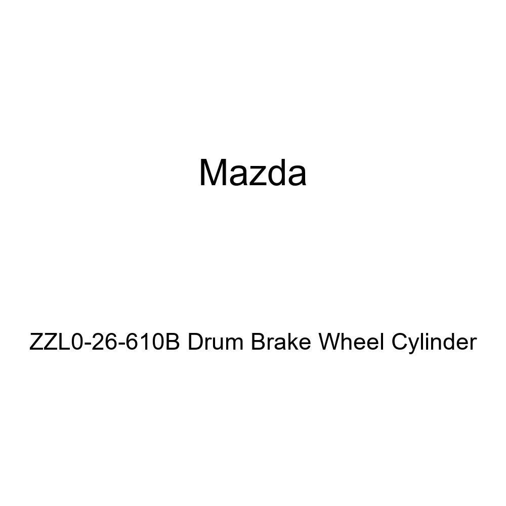 NCAA Arizona State Black Spare Tire Cover Multicolor Pro-Motion Distributing One Size Direct 58402 Fmt5TC-AZW-58403