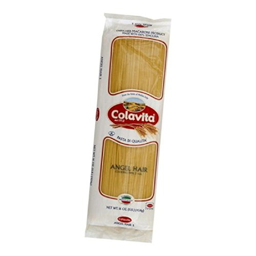 colavita-pasta-angel-hair-16-ounce-pack-of-5