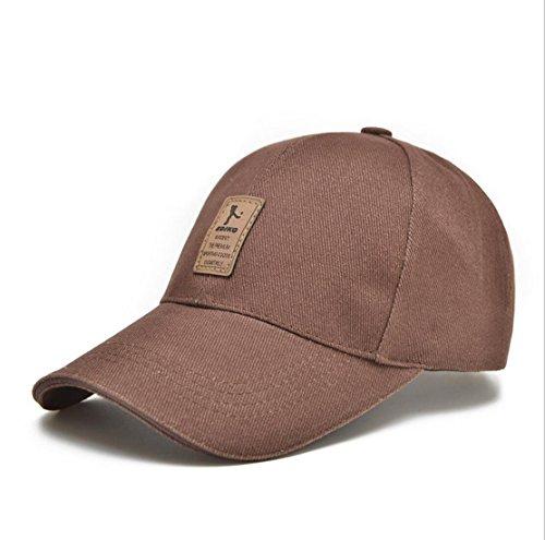 polo-outdoor-adjustable-baseball-cap-cafe