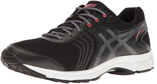 ASICS Mens Gel Quickwalk Walking Shoe